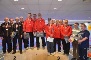 Siegerehrung Senioren B 2015 017